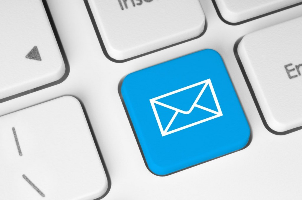 Email-Marketing-e1571670142116